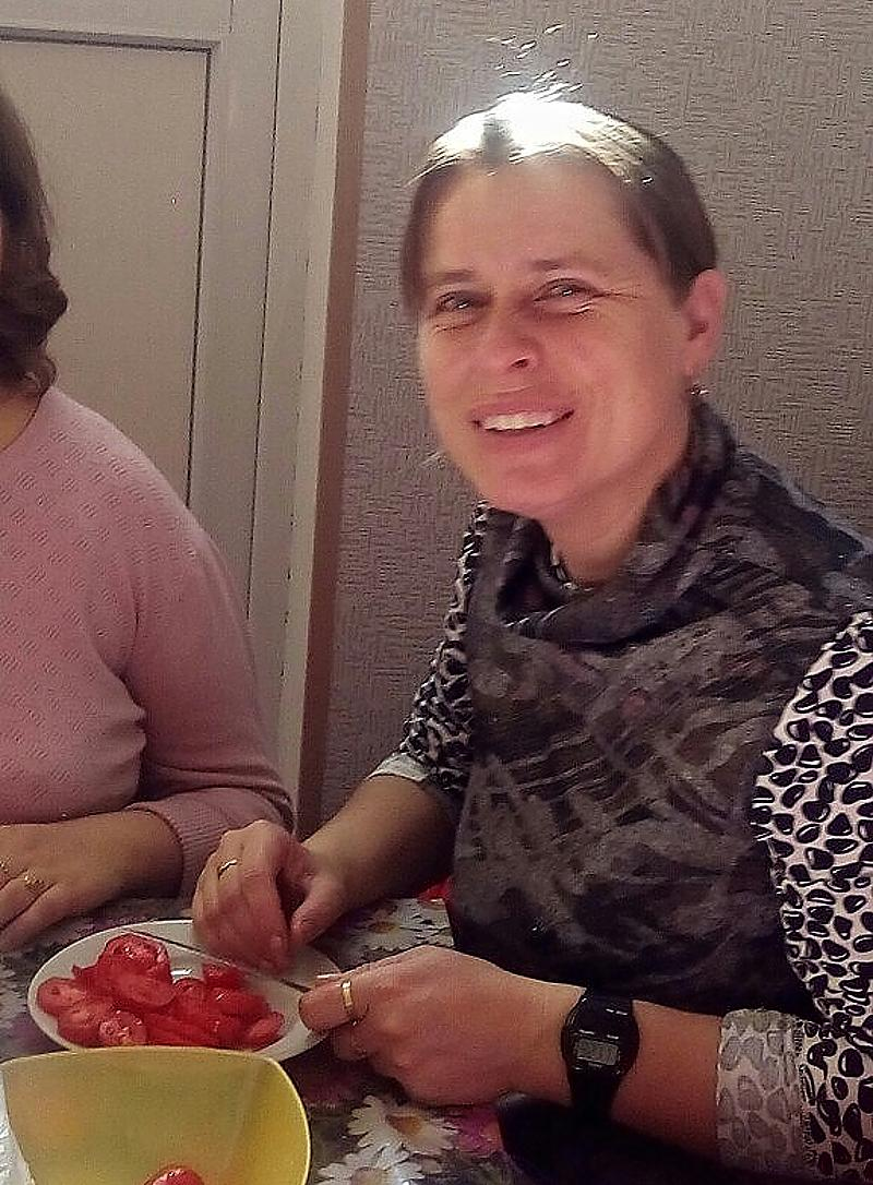 Жемчужина Черного моря