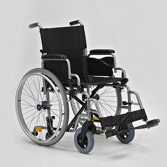 уличная инвалидная коляска